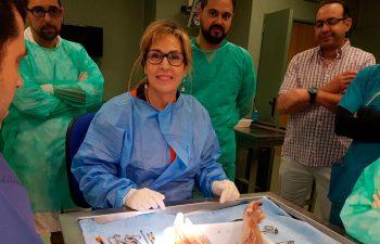 Cirugía-Podologica-Clinica-Mª-del-Mar-Ruiz-1