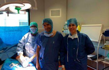Cirugía-Podologica-Clinica-Mª-del-Mar-Ruiz-