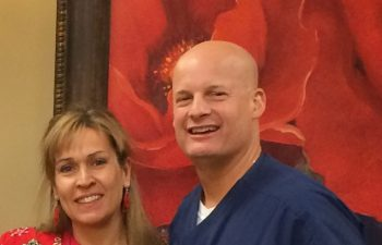 Cirugía-Podologica-Clinica-Mª-del-Mar-Ruiz-7-Arizona-Luke-
