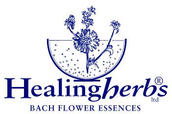 Flores-de-Bach-aplicadas-a-podologia-clinica-Mª-de-Mar-Ruiz-4