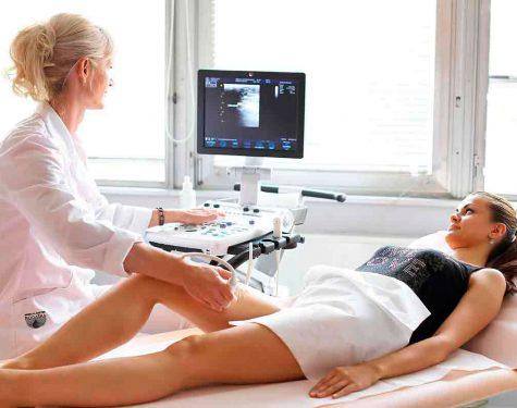 Masaje como Tratamientos-complementarios-Podologia