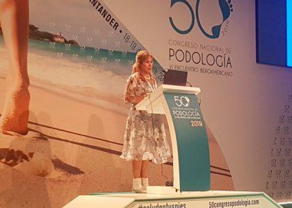 Ponencia-50-Congreso-Podología-1