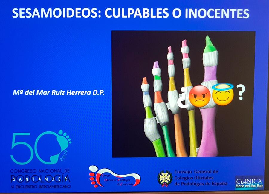 Ponencia-50-Congreso-Podología-2
